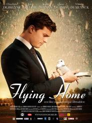 1010521 fr flying home 1392975635277