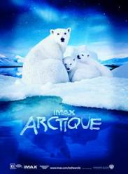 Arctique documentaire