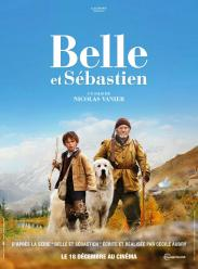 Belle and sebastian 2013