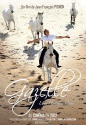 Gazelle film