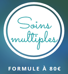 Soins multiples