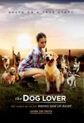 The dog lover movie poster 2016 1020773275